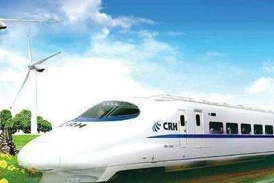 贵州省2020年读铁路学校可以考大学吗