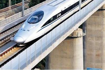 贵阳高铁乘务专业课程设置怎么样?