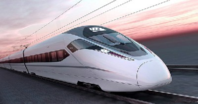 贵阳市职业技术学校铁路施工与养护专业招生