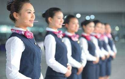 贵阳高铁乘务专业就业优势怎么样?