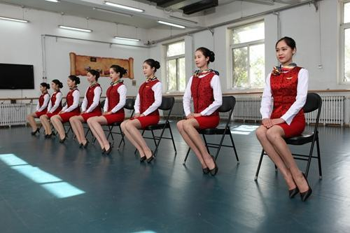 贵州省2020年读什么铁路学校有前途