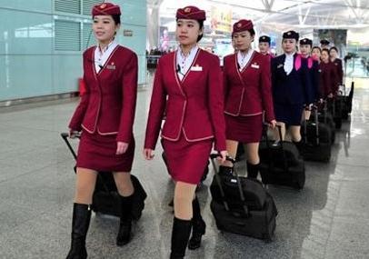2020年贵阳高铁专业学校那个好
