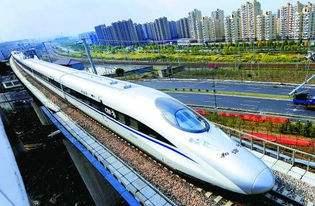 贵州省2020年铁路学校算什么学历