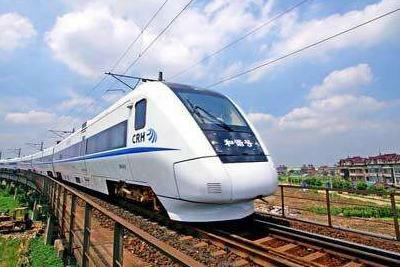贵州省2020年读铁路学校能考大学吗
