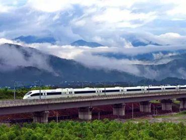 贵州省2020年读铁路学校学什么好