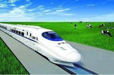 2020年贵阳市铁路学校的就业方向
