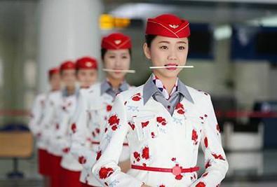 贵州省2020年铁路学校读几年