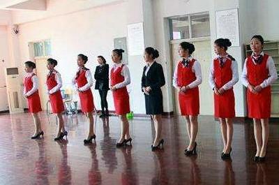贵州省2020年读铁路学校有前途吗