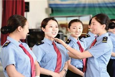 贵阳市铁路学校2020年常见招生指南总汇
