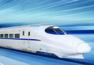 贵州省2020年读铁路学校有什么好处