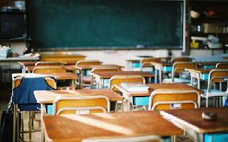 贵阳市幼师学校提示幼师应该具备广泛的知识春招招生信息